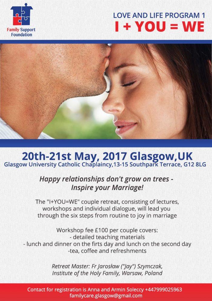 P1 Glasgow May 2017 EN