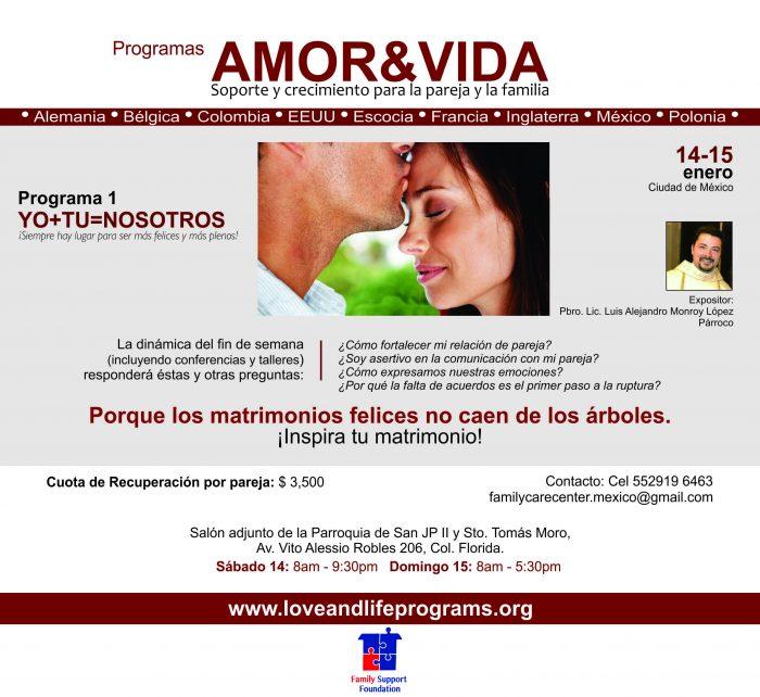 brochure-mx-ene-p-luis