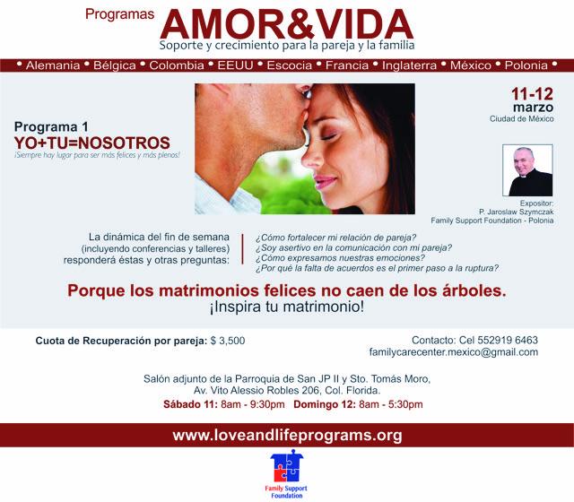 brochure-mx-mzo-p-jay