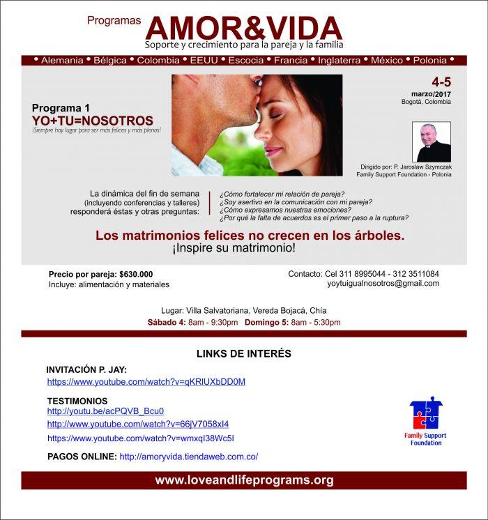 Brochure-marzo-2017-Colombia